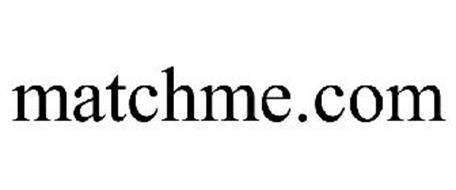 MATCHME.COM