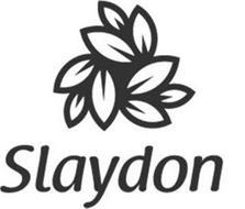SLAYDON