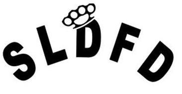 SLDFD