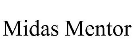 MIDAS MENTOR