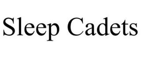 SLEEP CADETS