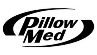 PILLOW MED