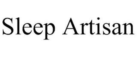 SLEEP ARTISAN