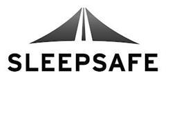 SLEEPSAFE