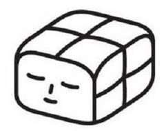 Sleepy Tofu Co., Ltd.