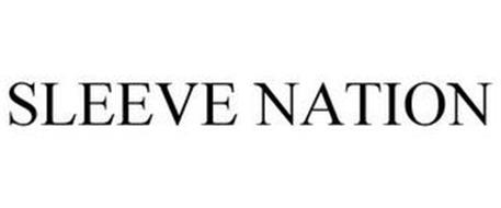 SLEEVE NATION