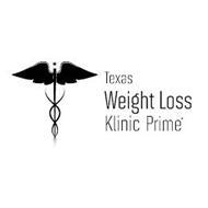 TEXAS WEIGHT LOSS KLINIC PRIME