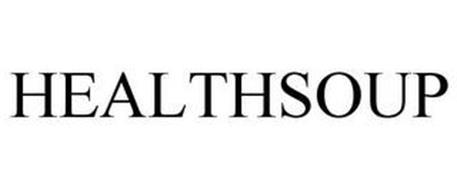 HEALTHSOUP