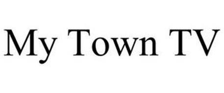 MY TOWN TV