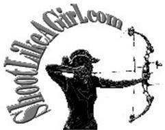 SHOOTLIKEAGIRL.COM