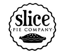 SLICE PIE COMPANY