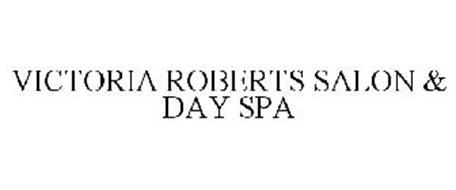 VICTORIA ROBERTS SALON & DAY SPA