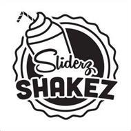 SLIDERZ SHAKEZ