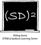 (SD)2 SLIDING DOORS STEM & DYSLEXIA LEARNING CENTER