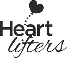 HEART LIFTERS