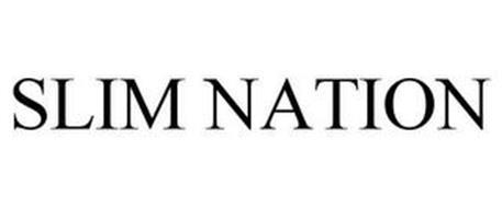 SLIM NATION