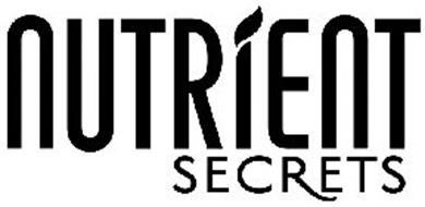 NUTRIENT SECRETS