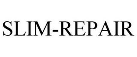 SLIM-REPAIR