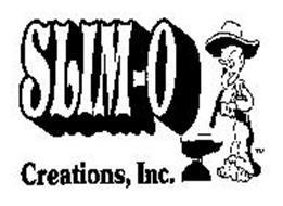 SLIM-O CREATIONS, INC.