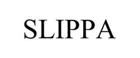 SLIPPA