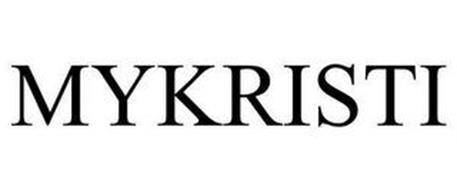 MYKRISTI