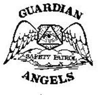 GUARDIAN ANGELS SAFETY PATROL
