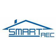 SMART REC