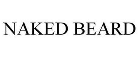 NAKED BEARD