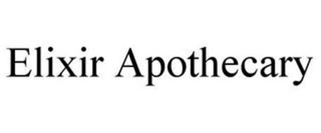 ELIXIR APOTHECARY