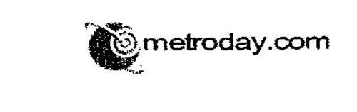 METRODAY.COM