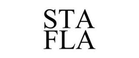 STA FLA
