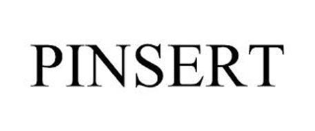 PINSERT