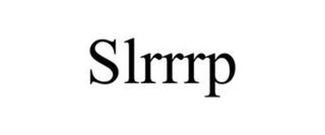 SLRRRP