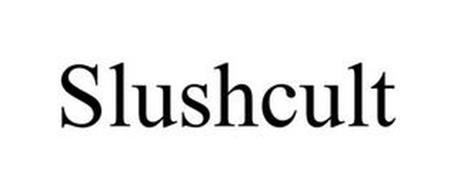 SLUSHCULT