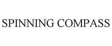 SPINNING COMPASS