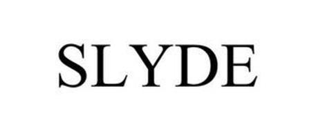 SLYDE