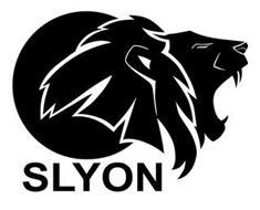SLYON