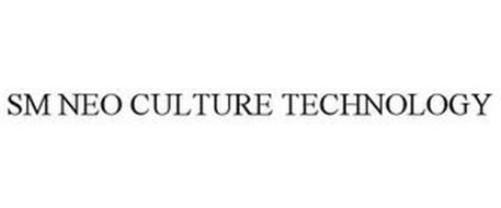 SM NEO CULTURE TECHNOLOGY