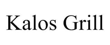 KALOS GRILL