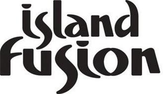ISLAND FUSION