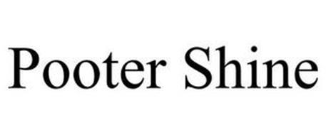 POOTER SHINE
