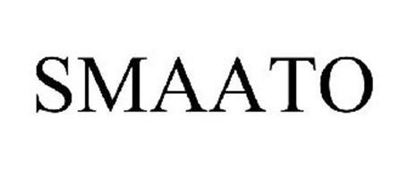 SMAATO