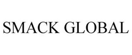 SMACK GLOBAL