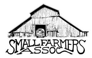SMALL FARMERS ASSOC