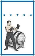 Small Town Brewery, LLC