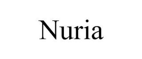 NURIA