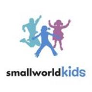 SMALLWORLD KIDS