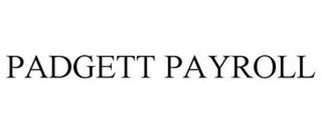 PADGETT PAYROLL