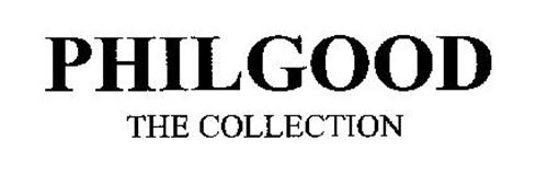 PHILGOOD THE COLLECTION