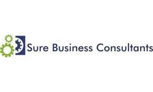SURE BUSINESS CONSULTANTS